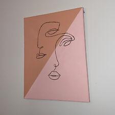New ListingPaints : Acrylic Paint, Paint, Tempera, Oil Paint, Anti-Graffiti Coating, Face,