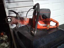 Husqvarna K650 Cut And Break Concrete Saw