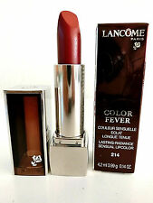 Lancome Color Fever 3,99 g  Sensual Lipcolor  nr. 214 Hype Hippie Brown