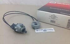 2003 - 2007 Ford Focus Air Distribution Value SWITCH new OEM 2M5Z-19B888-BA