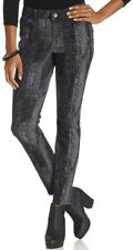 DKNY ~ Very Slim Fit Jegging Jeans Women's 8 NWT $79