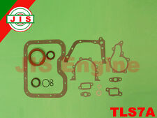 Toyota 93-97 Corolla Celica 7AFE Lower Gasket Set TLS7A