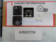Fujitsu Siemens amilo li 2727 / Une Touche Clavier / One Key Keyboard