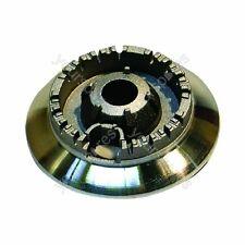 Genuine Indesit Gas Hob Small Burner Ring