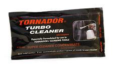 Tornador Turbo Cleaner 2 oz Super Cleaner Concentrate (3 Pack) - TC 100