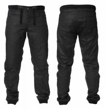 Jeans Enzo Taille 34 pour homme
