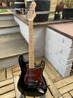 Herald Electric Guitar (strat Style, for beginners) for sale
