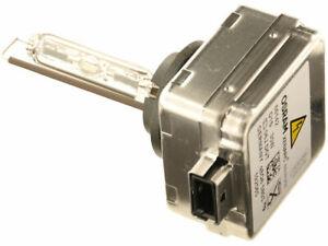 For 2011-2019 Aston Martin Rapide Headlight Bulb API 82685YG