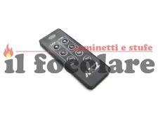 TELECOMANDO MCZ STUFA A PELLET EGO STAR AIR COMFORT AIR COD. 4009001