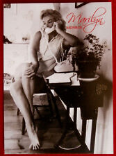 MARILYN MONROE - Shaw Family Archive - Breygent 2007 - Individual Card #18