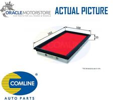 NEW COMLINE ENGINE AIR FILTER AIR ELEMENT GENUINE OE QUALITY CNS12243