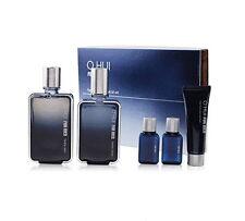 Korean Cosmetics_Ohui for Men Hydra Skin Care 2pc Set
