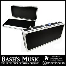 CNB PC312 Pedal Road Case with Removable Lid