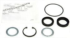 Steering Gear Pitman Shaft Seal Kit ACDelco Pro 36-351030