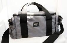 Vintage Retro KIWI Camera bag for camera & accessories SLR DSLR