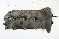 ENCLAVE ACADIA TRAVERSE 3.6 RIGHT VALVE COVER 2007-2013 NEW OEM 12641260