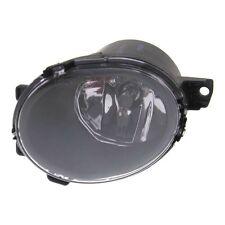 10 - 12 VOLVO XC60/11 - 13 C30 FOG LAMP LIGHT LEFT DRIVER SIDE