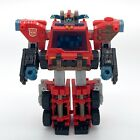 INFERNO Transformers Energon (Deluxe Class) Hasbro 2004 Loose For Sale