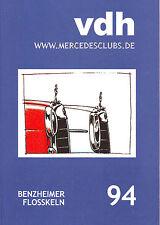 Mercedes /240 D. 3.0 -Acht/Export Scheinwerfer/W110/Lenkradschaltung 220/vdh/94