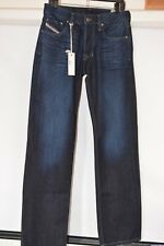 NWT Diesel Larkee Regular Straight ORZ32 Men's Jeans 29x32 Retail: $198.00