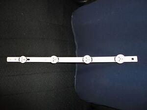 LG LED LAMP STRIP 6916L-1709C FROM MODEL 42LB6300UQ. BUSWLJR/PANEL LC420DUH-FGA2