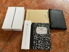 Apple iPad Mini (5th Generation) 64GB, Wi-Fi, - Space Gray & Apple Pencil