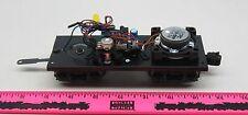 Lionel parts ~ Steam Trainsound and frame tender