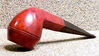 DUNHILL - Bruyere #46, Group 2 Bulldog - Smoking Estate Pipe / Pfeife