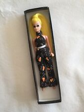 Topper Dawn Rerooted Yellow Hair Halloween Outfit Check Photos For Condition