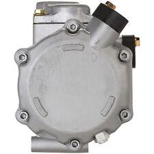 A/C Compressor Spectra 0610321 fits 04-09 Toyota Prius 1.5L-L4