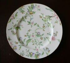 Wedgwood Sweet Plum Dinner Plate several available