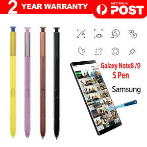 Replacement Touch Screen Stylus S Pen For Samsung Galaxy Note 8 Galaxy Note 9