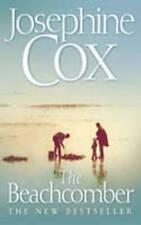 """""""AS NEW"""" The Beachcomber, Cox, Josephine, Book"""