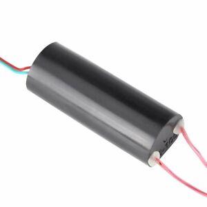 High Voltage Pulse Generator Super Arc Pulse Ignition Coil Module DC 3.7-6V