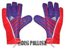 Adidas torwarthandschuhe response Graphic Goalkeeper Gloves rojo talla 7 portero