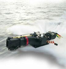 Dia24mm Hole REVERSIBLE Turbo Jet Thruster for 36/40 Brushless Series Motor Boat