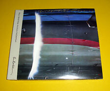 "2 CD NEUF ""wings-wings Over America"" 28 chansons/LIVE/remastered-OVP"