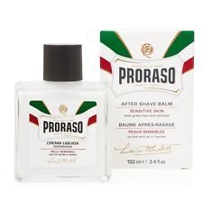 Proraso After Shave Balm - Sensitive - 100ml