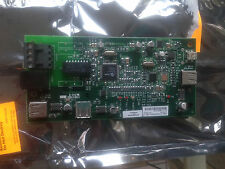 M03893A001 PCA smart connect board NEW