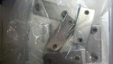 Swagelok 304-SS-WP Bracket 5 Pack