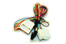 Cable CABL-HB1 for Dension Gateway Lite/Lite BT HONDA