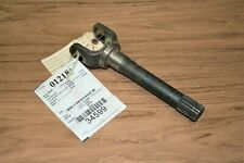 Ford Spicer outer axle shaft 620200 NEW