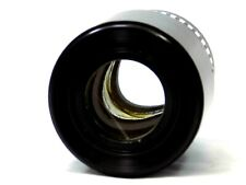Mosty - Jr Anamorphic Adapter #61471 Lens Made In Japan AS IS