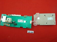 Siemens Bosch Neff Constructa Control + DISPLAY #op-294