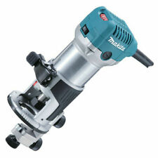 Makita RT0700C One-hand Milling Machine