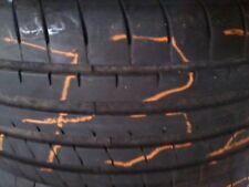 1St. Goodyear Eagle F1 Asymmetric 3 Sommerreifen 245/45 R17 99Y  6,2mm  (N1732)