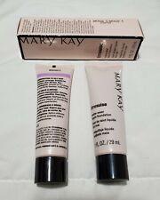 Mary kay timewise matte-wear liquid foundation Bronze 5. No box. (038769).