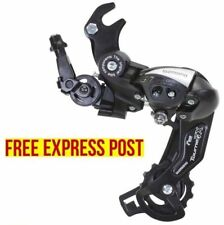 Shimano Tourney RD-TY500 Rear Derailleur 6 / 7 Speed FRAME MOUNT EXPRESS POST