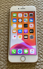Apple iPhone 8 64GB Unlocked Smartphone - Gold (A1905)✌️🍎