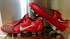 Very Rare New Nike Total 90 Laser Ii Fg Football Soccer Shoes Boots From 99$